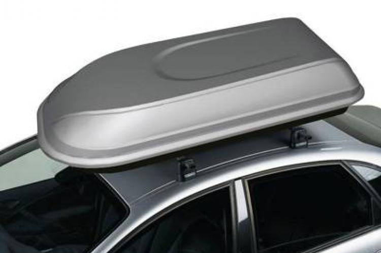 Автобагажник на крышу 430 литров белгород саратов вологда астрахань псков