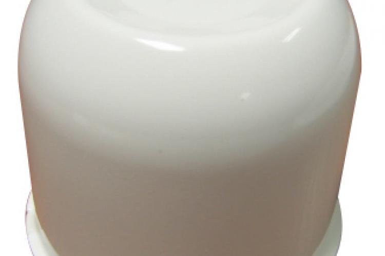 OFF-ROAD-WHEELS колпак ступичный белый белгоро курск воронеж липецк доставка уфа