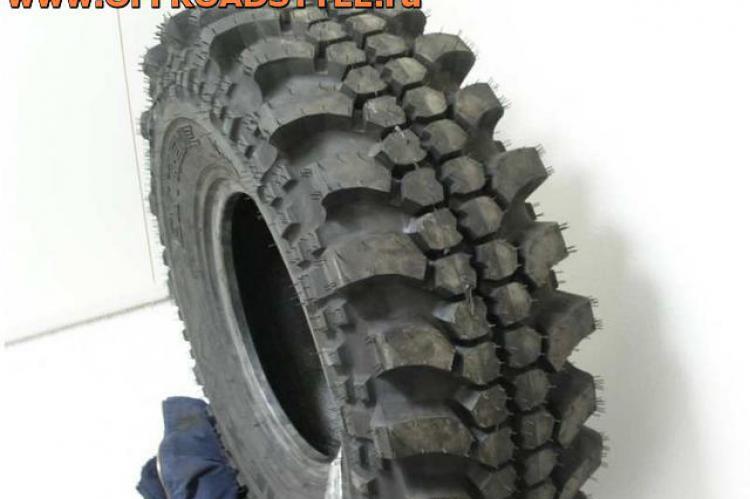 резина для спорта и охоты Simex Extreme Trekker 35/10.5 R15 москва курск калуга