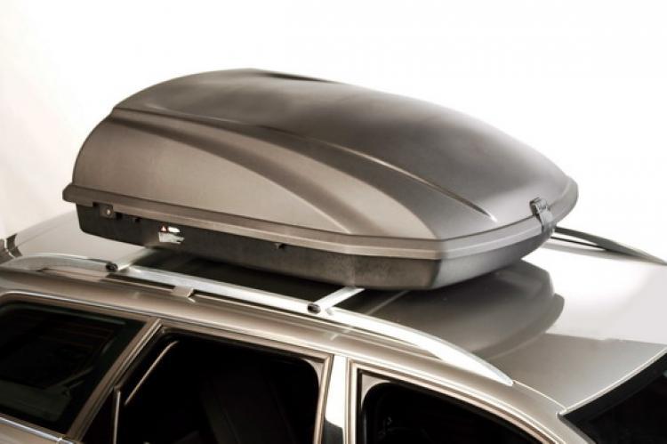 багажник с замком для машины белгород ульяновск саратов волгоград астрахань сочи