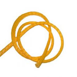 Синтетический трос для лебедки Dextron 12 мм Белгород пенза тюмень киев донецк